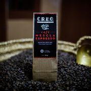Cafè CREO Espresso