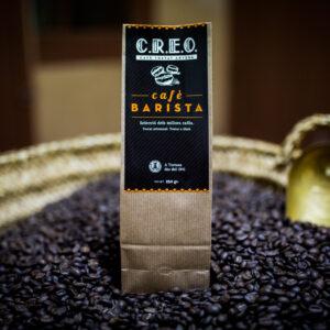 Cafè CREO Barista
