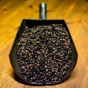 creo-detall-grans-espresso