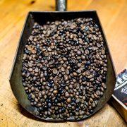 creo-grans-espresso-pack