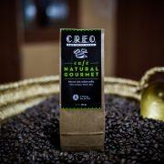 Cafè CREO Natural Gourmet