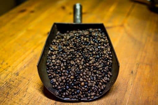 Cafè artesà