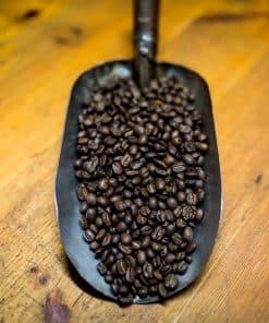 El cafè artesà CREO natural Gourmet 250g.