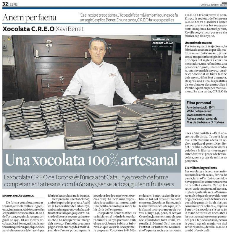 diari-de-tarragona-xocolata-creo